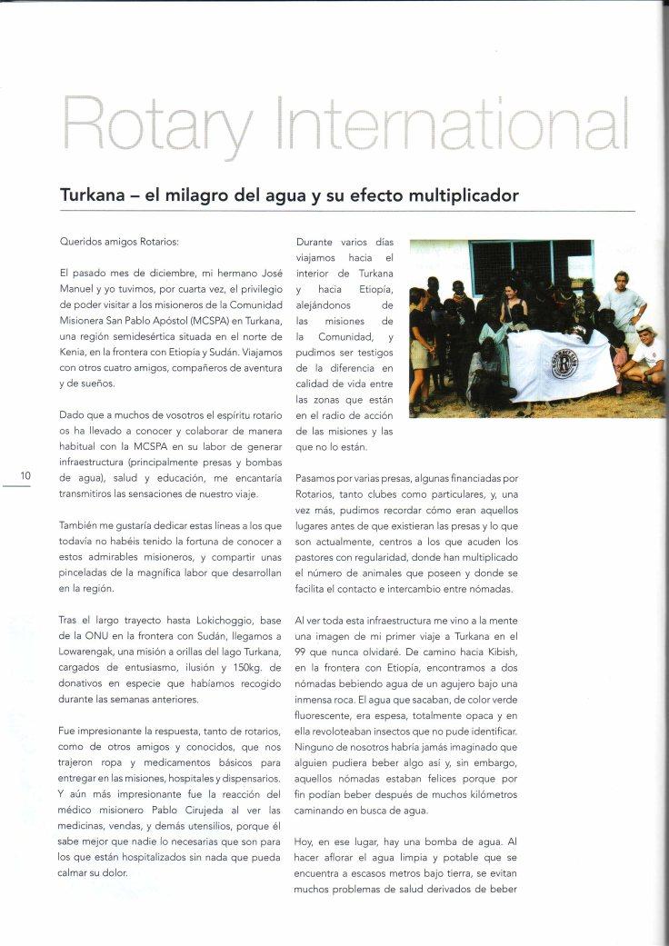 articulo-pa-revista-julio-pagina-11-baja
