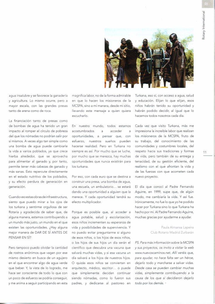 articulo-pa-revista-julio-pagina-12-baja