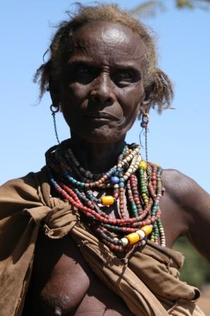 219_etiopia_006