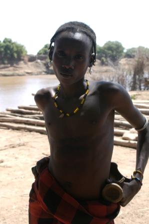 219_etiopia_011