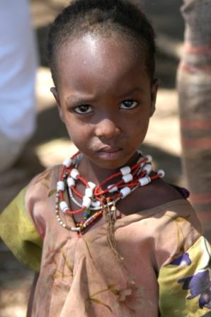 219_etiopia_012