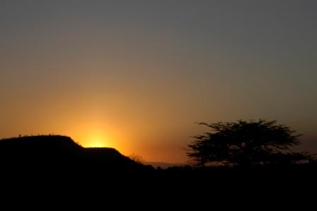 219_etiopia_013