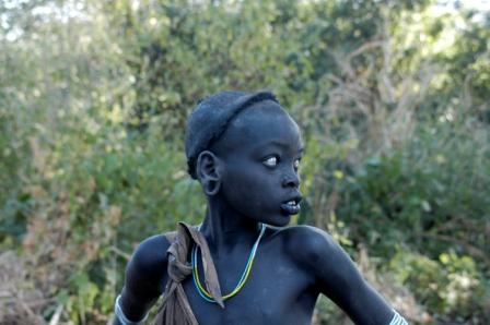 219_etiopia_015