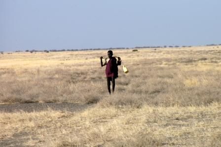 219_etiopia_018