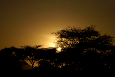 219_kenia_022