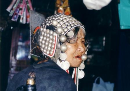 Kem Tong, Birmania