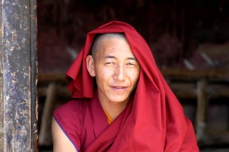 219_tibet_022