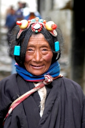 219_Tibet_044