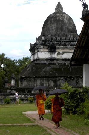 219_Laos_005