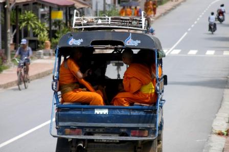 219_Laos_007