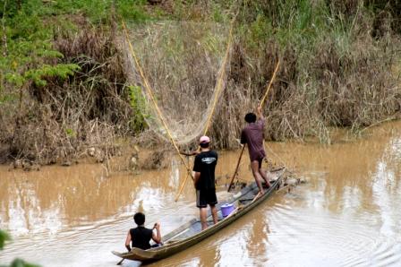 219_Laos_008