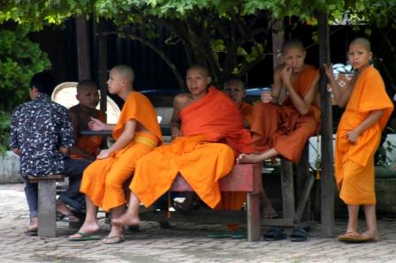 219_Laos_009