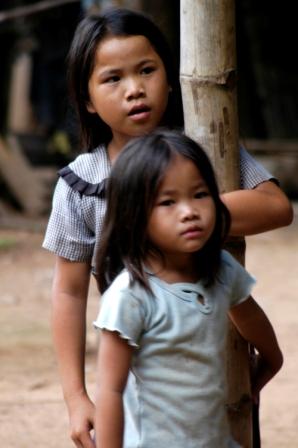 219_Laos_012