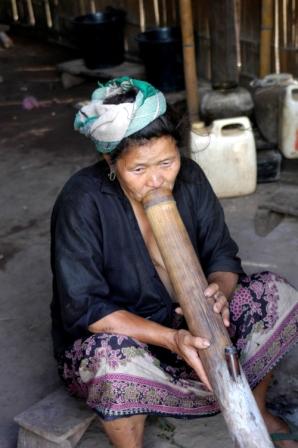 219_Laos_015