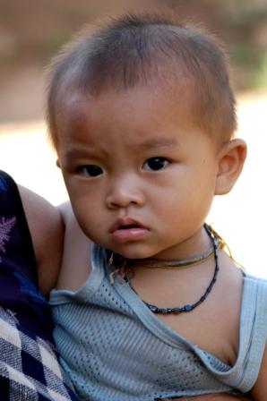219_Laos_017