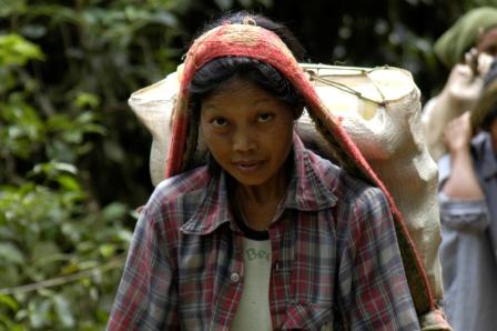 219_Laos_024