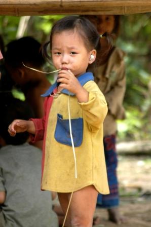 219_Laos_028