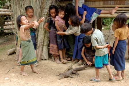 219_Laos_029