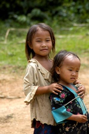 219_Laos_032