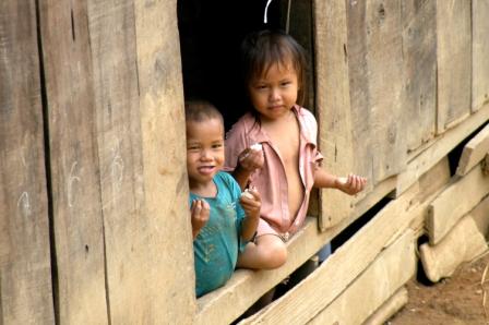 219_Laos_033
