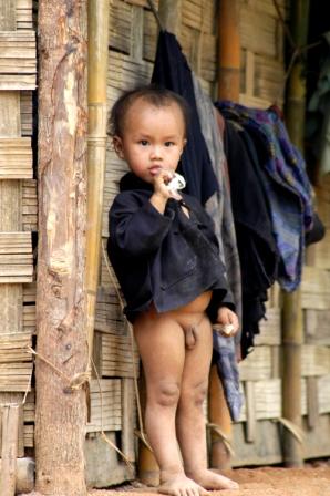 219_Laos_034