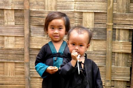 219_Laos_035