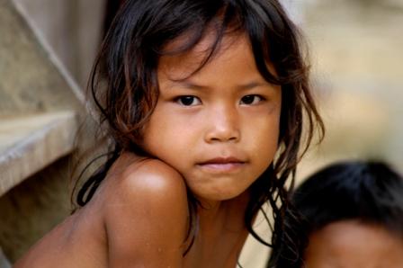 219_Laos_039