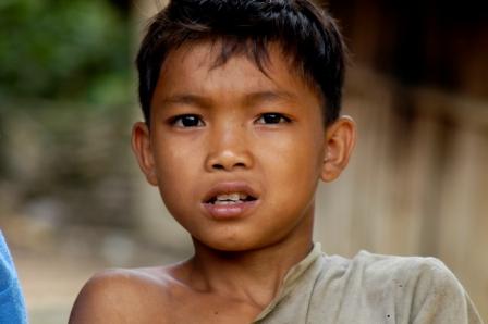219_Laos_040