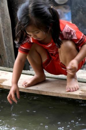 219_Laos_045