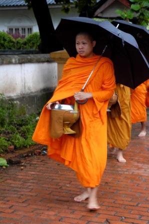 219_Laos_050