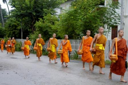 219_Laos_051