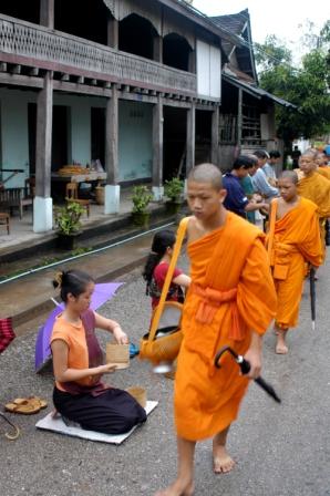 219_Laos_054