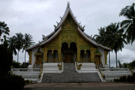 219_Laos_058